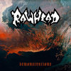 Ragnarök: RAWHEAD - Demonstrations